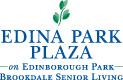 Edina Park Plaza