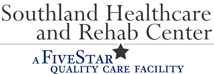 Southland Healthcare and Rehab Center