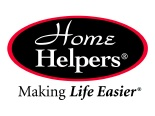 Home Helpers of Canton