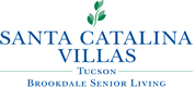 Santa Catalina Villas