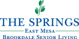 The Springs of East Mesa