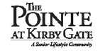 The Pointe at Kirby Gate