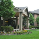 North Bay Retirement Living - HB