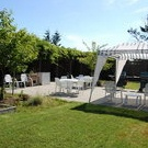 Emeritus Oaks at Silverdale