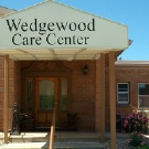 Wedgewood Care Center
