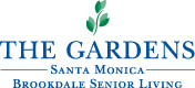 The Gardens of Santa Monica