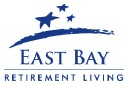 East Bay Retirement Living
