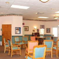 Freedom Inn at Tarpon Springs