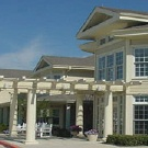 Horizon Bay Assisted Living and Memory Care at Plano