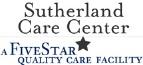 Sutherland Care Center