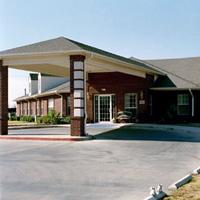 Covenant Place of Abilene