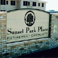 Sunset Park Place